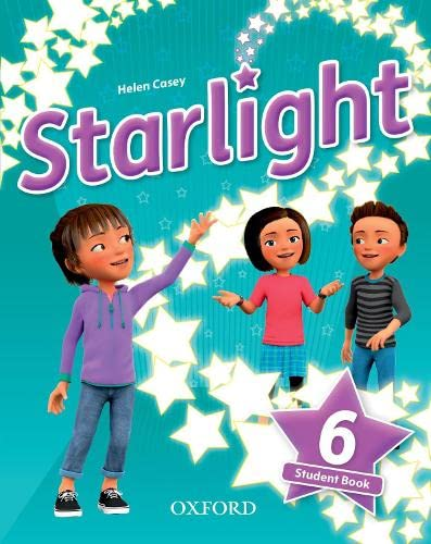 STARLIGHT 6 SB