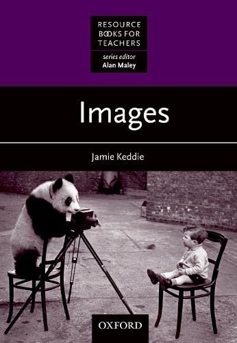 9780194425797: Images (Resource Books for Teachers)
