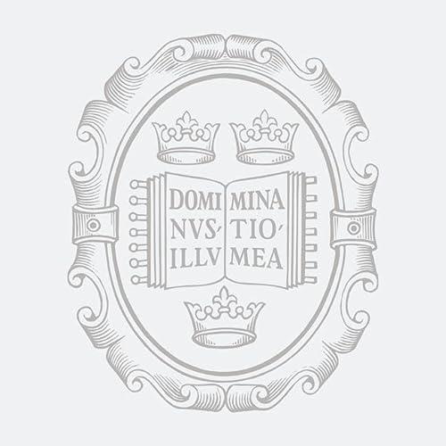 9780194569910: Oxford English for Careers: Nursing 2: Class Audio CD