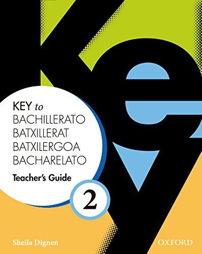 9780194601573: Pack Key 2. Teacher's Book (+ Teacher's Resource CD)