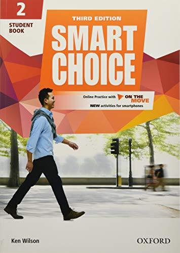 SMART CHOICE SB LEVEL 2