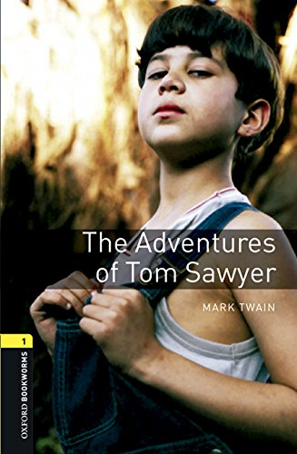 Adventures tom sawyer +mp3 pack: Twain, Mark