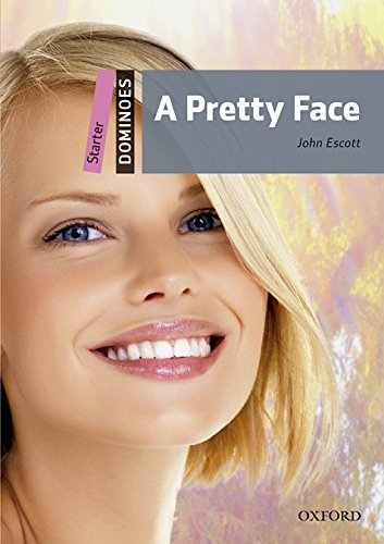 9780194639231: Dominoes 2e Starter a Pretty Face Mp3 Pack