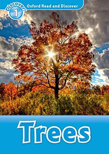 TREES Format: Paperback: Oxford University Press,