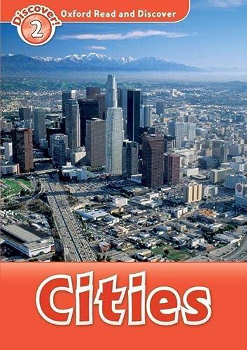 Cities Format: Paperback: USA Oxford University