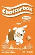 New Chatterbox: Starter: Cassette (0194728234) by Charrington, Mary; Strange, Derek