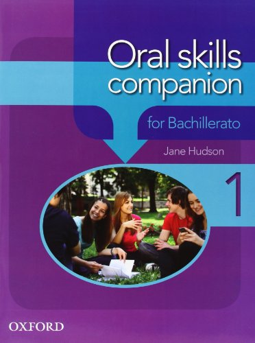 9780194745888: Get it Right 1: Student's Book and Oral Skills companion Spanish - 9780194745888