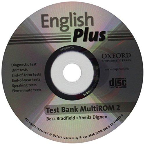 disc platinum rule assessment essay