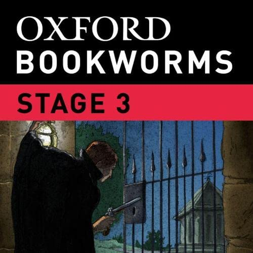 9780194787826: Oxford Bookworms Library: Stage 3: the Prisoner of Zenda iPad App