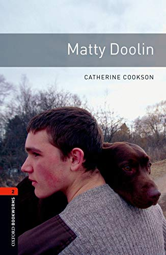 9780194790659: Matty Doolin: 700 Headwords (Oxford Bookworms ELT)