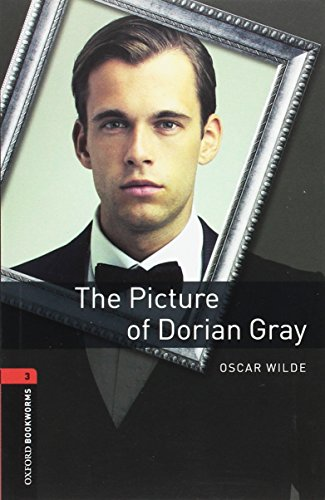 9780194791267: Oxford Bookworms Library: Stage 3: The Picture of Dorian Gray