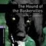 9780194791519: The Hound of the Baskervilles: 1400 Headwords (Oxford Bookworms ELT)
