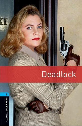 DEADLOCK - OBW 5