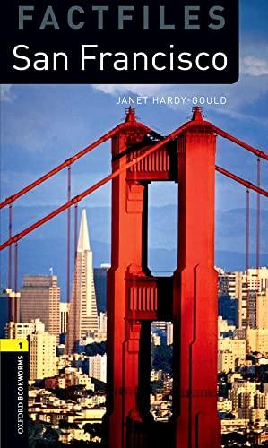 FACTIFILES SAN FRANCISCO OBW 1