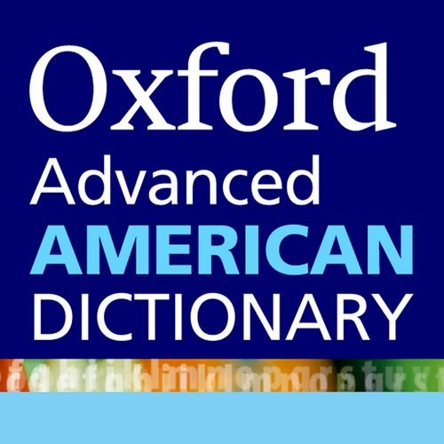 9780194799294: Oxford Advanced Learner's Dictionary, 8th Edition: Android App