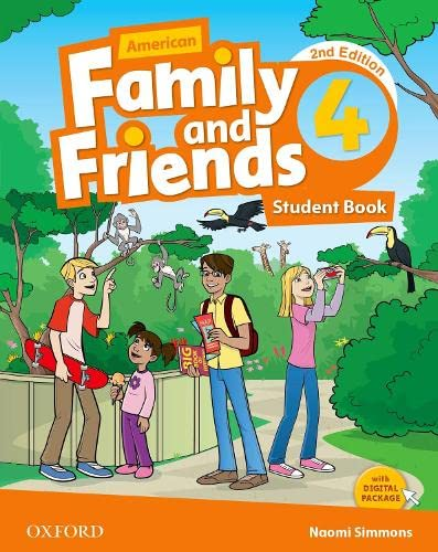 Family And Friends Starter Teacher's Book Download. Keno papers PROPONE Music grandes Click Sale