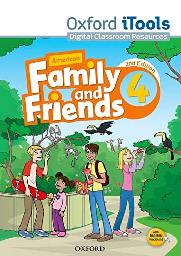 Family Friends 4 Itools Version 2 Movie HD free download 720p