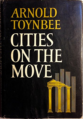 Cities on the Move