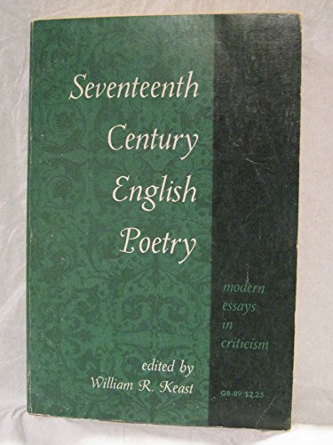 century english essay seventeenth 17th and 18th century literature and culture dr deana rankin (lecturer (english & drama)): shakespeare, seventeenth-century drama, classical republicanism.