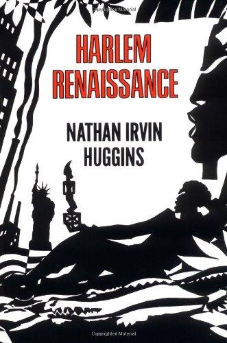 9780195016659: Harlem Renaissance