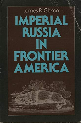 criticisms of david webers book about the spanish frontier in north america The spanish frontier in north america [david j weber] on amazoncom free shipping on qualifying offers spanish frontier in north america by david j weber yale university press, 1992.
