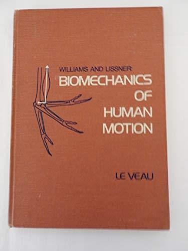 9780195023107: Human Anatomy
