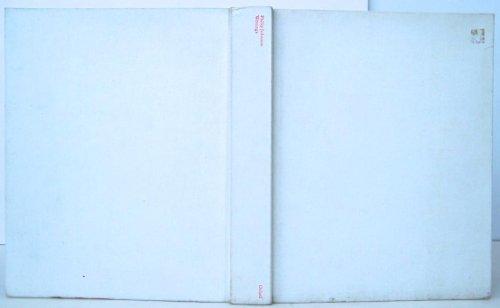 Writings.: Philip Johnson.