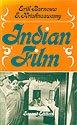Indian Film: Erik Barnouw, S.