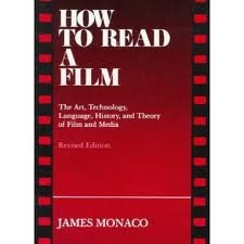 9780195028027: How to Read a Film: The Art, Technology, Language, History, and Theory of Film and Media