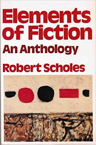 9780195028812: Elements of Fiction: An Anthology
