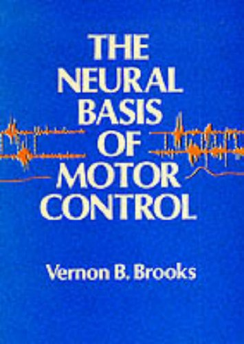 9780195036848: The Neural Basis of Motor Control