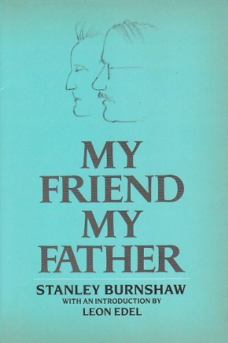 My Friend, My Father