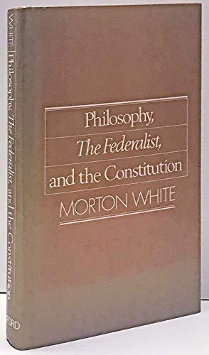 9780195039115: Philosophy,