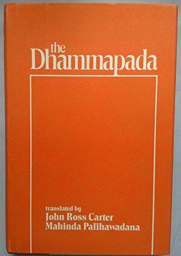 9780195041620: The Dhammapada