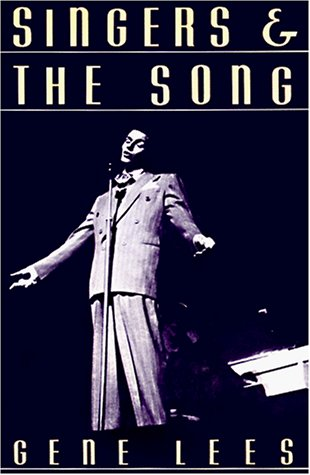 9780195042931: Singers and the Song