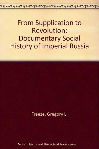 russia a history new edition freeze gregory