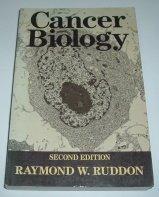 9780195043846: Cancer Biology