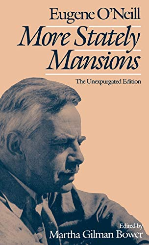 9780195053647: More Stately Mansions: The Unexpurgated Edition