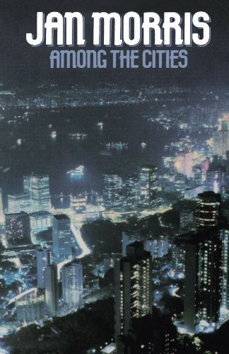 9780195056624: Among the Cities (Oxford Paperbacks)