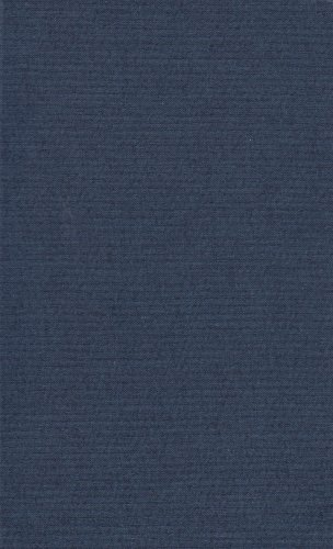 9780195061574: The Analects of Confucius (Lun Yu)