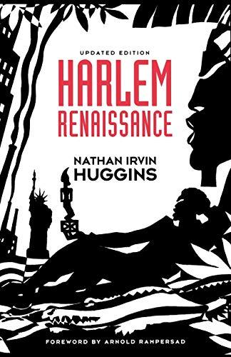 9780195063363: Harlem Renaissance