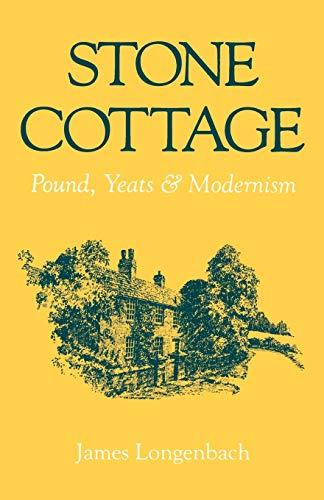 9780195066623: Stone Cottage