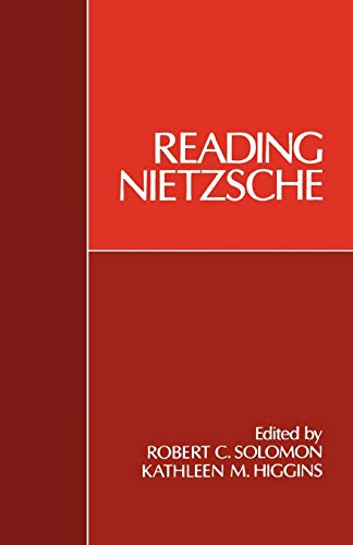 Conrad: The Psychologist as Artist: Kirschner, Paul