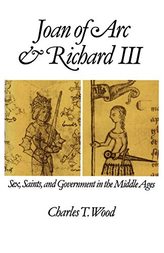 Age arc government iii in joan middle richard saint sex