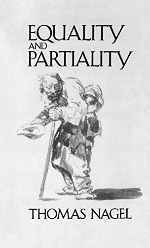 9780195069679: Equality and Partiality