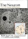 9780195070712: The Neuron: Cell and Molecular Biology