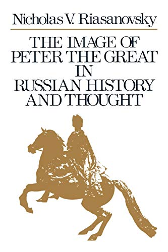 impact of peter the great on russia essay Peter the great immediately set the goal of modernizing russia and bringing it into the family of european nations one of his first actions was a historic fact-finding mission to europe and hiring 1,000 foreign experts to figure out how to bring russia out of the middle ages among these were germans.