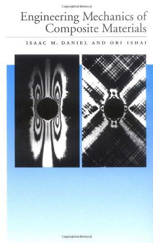9780195075069: Engineering Mechanics of Composite Materials