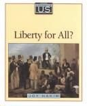 A History of US: Book 5: Liberty: Joy Hakim