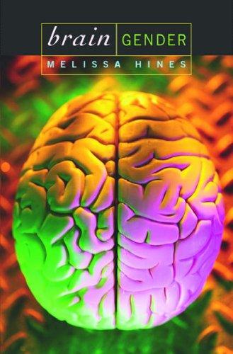 9780195084108: Brain Gender